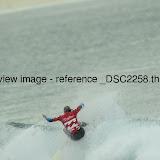 _DSC2258.thumb.jpg