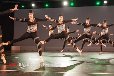 Han Balk Fantastic Gymnastics 2015-4928.jpg