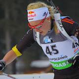 Biathlon-WM Ruhpolding 177.jpg