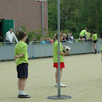 Korfbaldag bij PKC 29 april 2009 118 (Medium).jpg