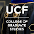 UCF College of Graduate Studies
