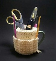 Crochet ideas 25