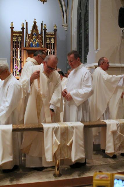 Ordination of Deacon Bruce Fraser - IMG_5784.JPG