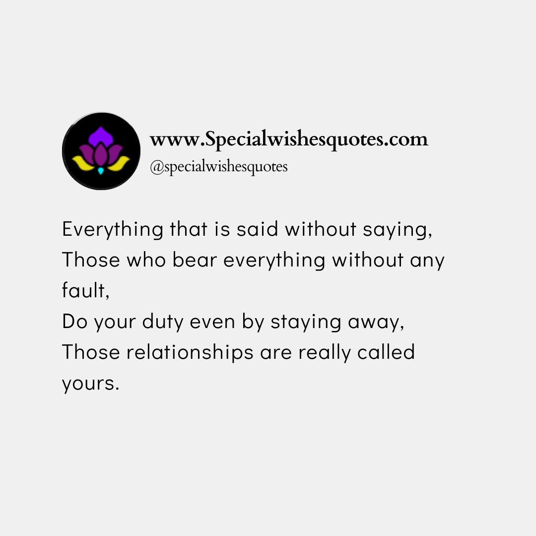 tuesday morning spiritual quotes