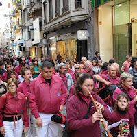 Actuació 20è Aniversari Castellers de Lleida Paeria 11-04-15 - IMG_8841.jpg