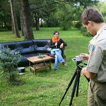 Snemanje propagandne reportaže, Ilirska Bistrica 2007 - IMG_4104.jpg
