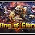 King Of Glory Apk Data