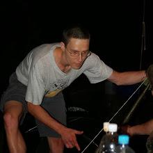 Taborjenje, Lahinja 2006 1.del - P0087111.JPG