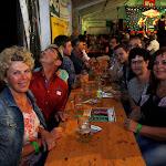 Weinfest_2015 (360).JPG