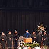 UACCH Graduation 2013 - DSC_1580.JPG