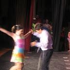 recital 2011 214.JPG