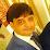 Afzaal Abbasi's profile photo