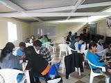 """Territorio de Aprendizaje """"Formación de Gerentes de Pequeñas Empresas Rurales"""" (6).jpg"""