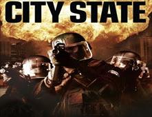 فيلم City State