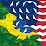 Embaixada EUA's profile photo