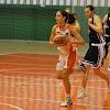 20-SKUPSparta.jpg