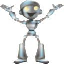 Logo of Proofread Bot