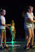 Han Balk Agios Dance-in 2014-1558.jpg