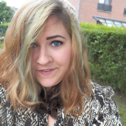 Kaylie Boursaw