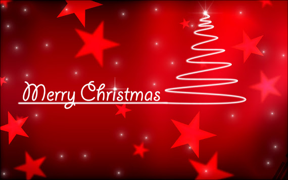 besplatne pozadine za desktop 1920x1200 free download blagdani čestitke Božićna jelka Merry Christmas