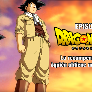 Dragon Ball Super – Crítica de Episodio 1, libre de Spoilers!