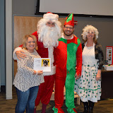 UAHT Employee Christmas Party 2015 - DSC_9348.JPG
