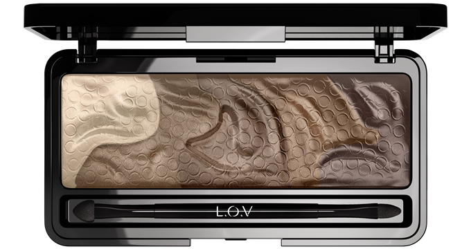 LOV-loviconyx-eyeshadow-contouring-palette-800-p2-os-300dpi_1467301003