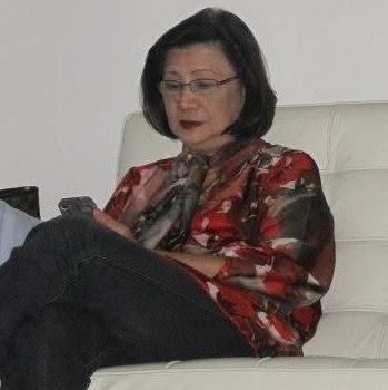 Myrna Ortiz Photo 7