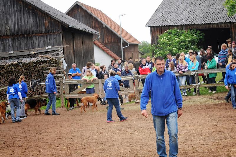 20130630 Auftritt Fenkensees von (Uwe Look) - DSC_3971.JPG