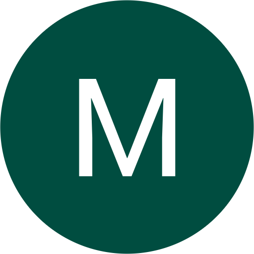 Martin Mihal