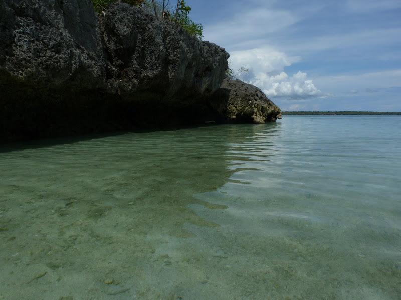 Bantayan island et Virgin island - philippines1%2B119.JPG