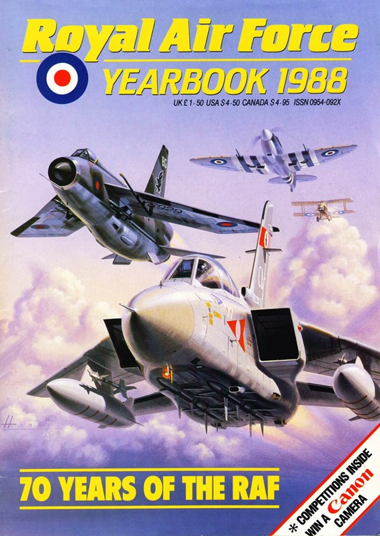 [RoyalAirForceYearbook1988_012]
