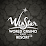 WinStar World Casino and Resort's profile photo