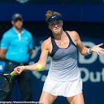 Elina Svitolina - 2016 Dubai Duty Free Tennis Championships -DSC_3573.jpg