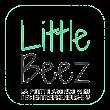 Little Beez A