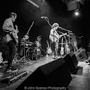 Harry Miller Band-006.jpg