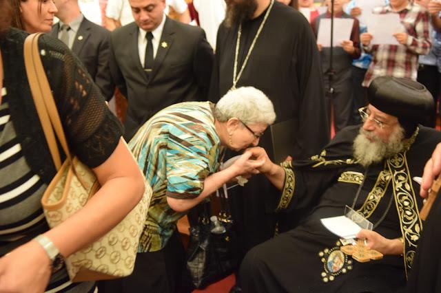 H.H Pope Tawadros II Visit (2nd Album) - DSC_0833%2B%25282%2529.JPG
