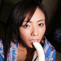 [DGC] 2008.01 - No.531 - Hikaru Wakana (若菜ひかる) 088.jpg