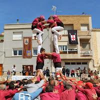 Actuació Puigverd de Lleida  27-04-14 - IMG_0147.JPG