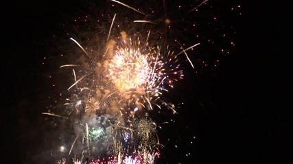 vlcsnap-2017-07-15-11h54m11s364