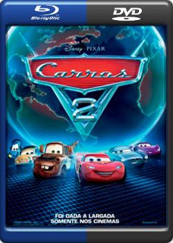 30 Carros 2   DVD r e BluRay 720p e 1080p