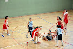 NBA - Pilar Infantil f