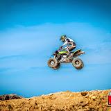 extreme motorcross Aruba - moto%2Bcross%2BGrape%2Bfiled%2BApril%2B2015-89.jpg