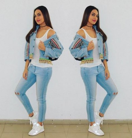 Steal- The-Look-From-Sonakshi-Sinha-Summer-Look-Mystyespots-2017