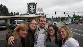 Polar King! Best milkshakes in 50 states!
