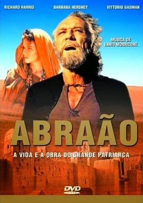 Abraão