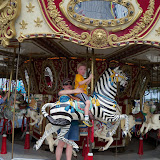 Fort Bend County Fair 2015 - 100_0231.JPG