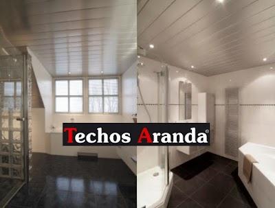 Techos El Atazar.jpg
