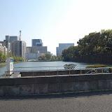 2014 Japan - Dag 11 - jordi-DSC_0983.JPG