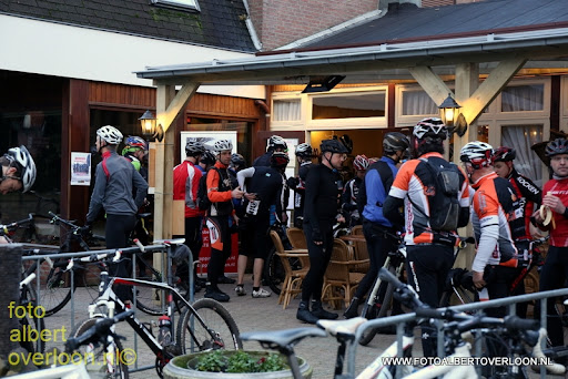 Coppis & Cruijsen ATB tocht OVERLOON 19-01-2014 (6).JPG